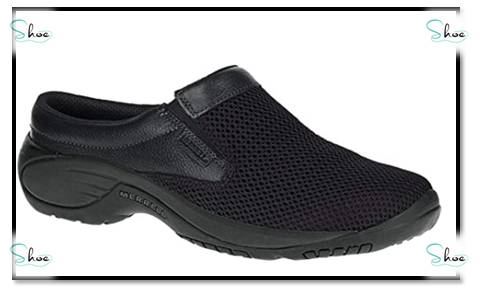 best bypass slip-on shoes for male nurses