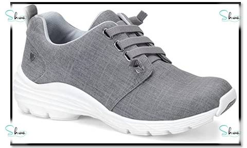 best shoes for walking all day women's