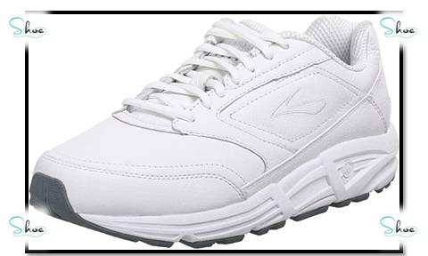 best shoes for nurses mens