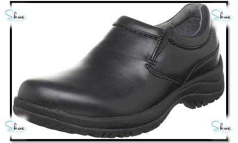 best shoes for healthcare workers