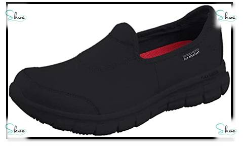 best skechers for nurses fit sure track