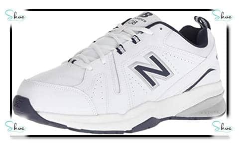 best casual shoes for male nurses