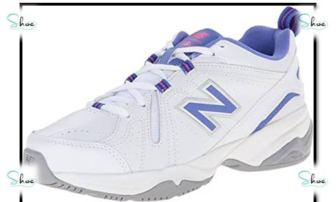 best breathable shoes for nurses