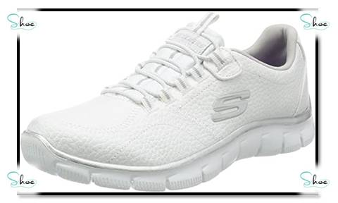best athletic shoes for pregnancy