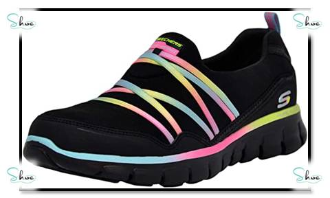 cheap shoes for nurses