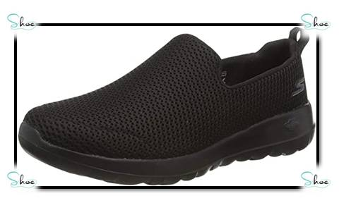 best slip on shoes for nurses