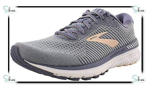 Best Shoes for Nurses with Bunions