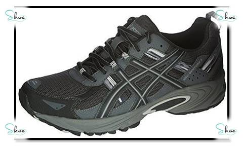 best shoes for male nurses with back pain