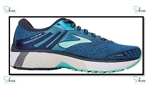 best running shoes for nurses