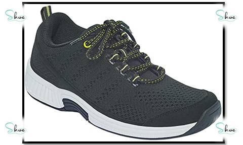 best sneakers for plantar fasciitis