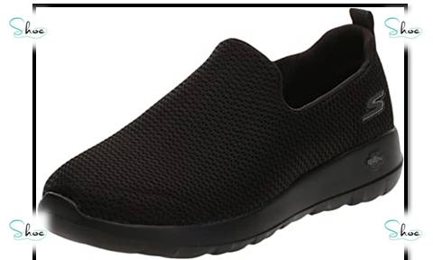best shoes for bunions mens