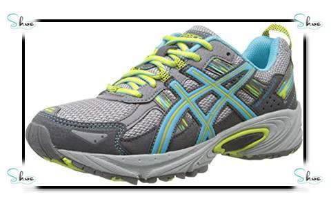 best running shoes for cna