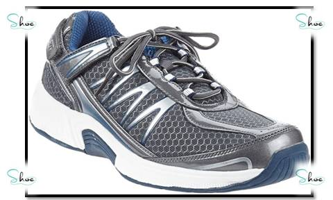 best shoes for male nurses with plantar fasciitis