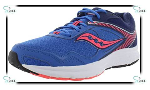 best shoes for women with plantar fasciitis