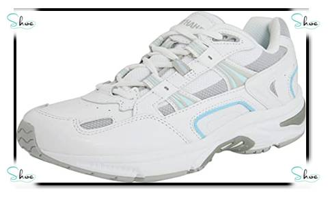 best medical shoes for nurses