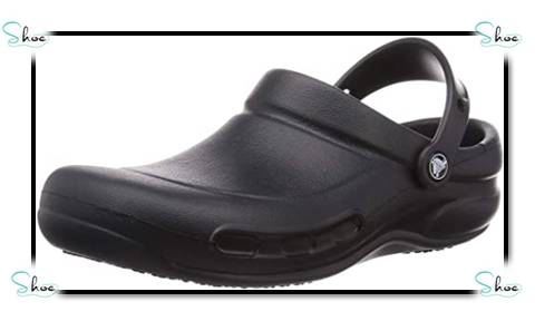cheap clogs for nurses