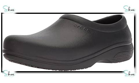 best shoes for standing