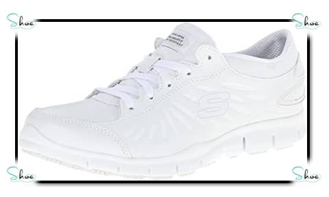best shoes for nurses on feet all day