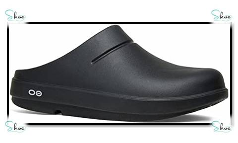 best shoes for heel spurs and plantar fasciitis