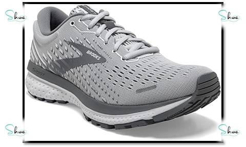 best brooks shoes for nurses