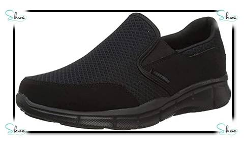 best Slip-on shoes for nurses