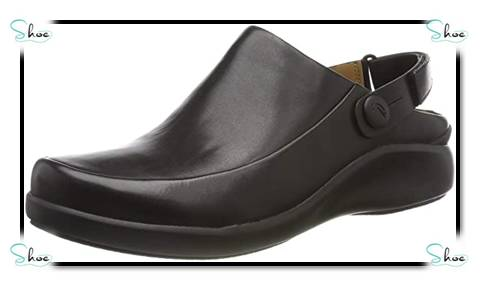 best loafers for nurses