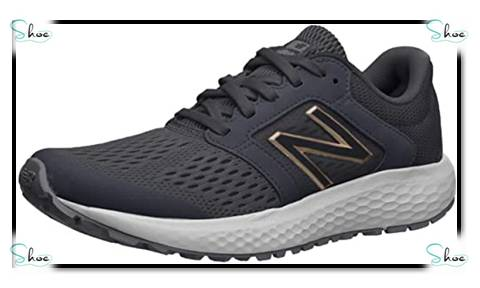 best new balance shoes for running