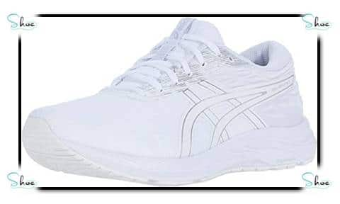 best shoes for nurses standing all day