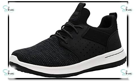 best breathable shoes for male nurses