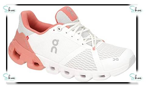 best on cloud shoes for running