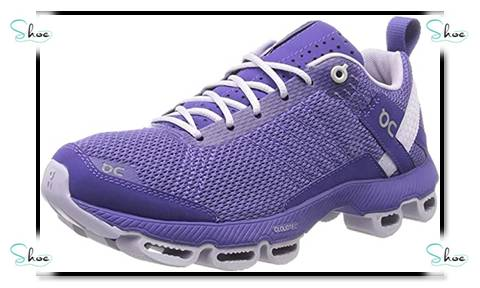 comfortable work shoes for nurses